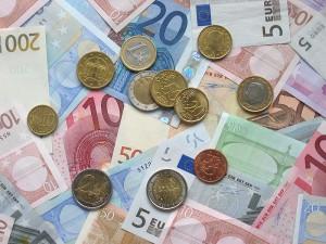 Soldi-in-Euro-di-Wikipedia-300x225.jpg